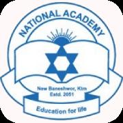 National Academy High School